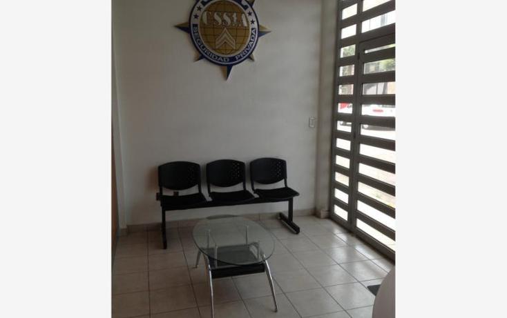 Foto de edificio en venta en  1000, campestre metepec, metepec, méxico, 963497 No. 03