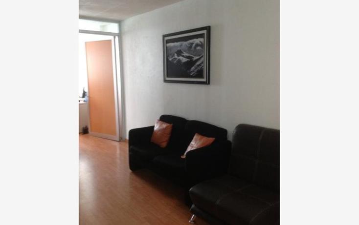 Foto de edificio en venta en  1000, campestre metepec, metepec, méxico, 963497 No. 06