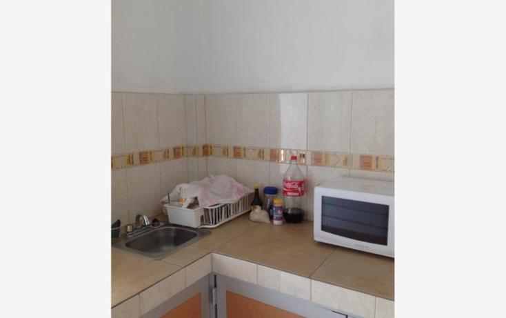 Foto de edificio en venta en  1000, campestre metepec, metepec, méxico, 963497 No. 08
