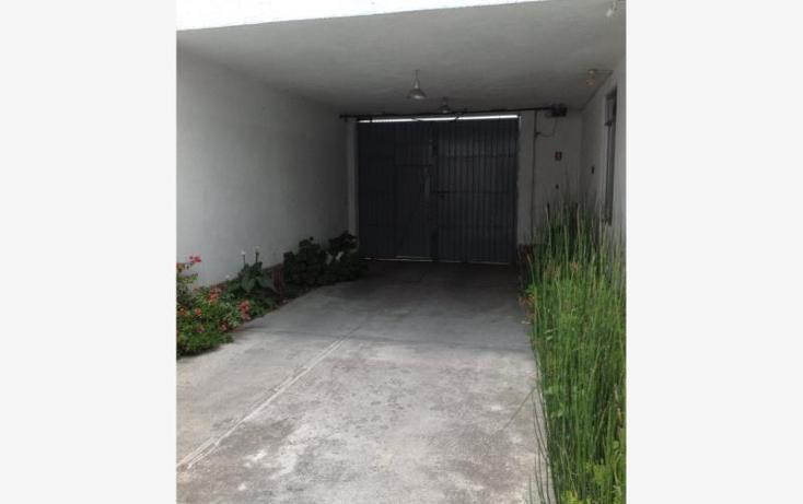 Foto de edificio en venta en  1000, campestre metepec, metepec, méxico, 963497 No. 09