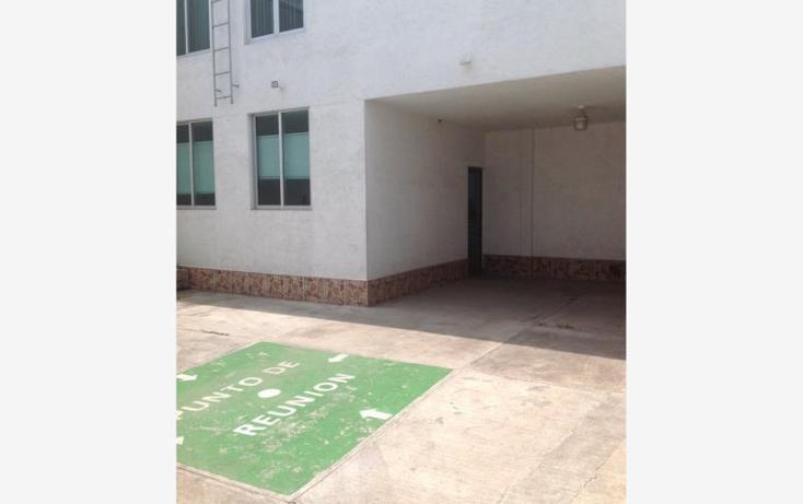 Foto de edificio en venta en  1000, campestre metepec, metepec, méxico, 963497 No. 10