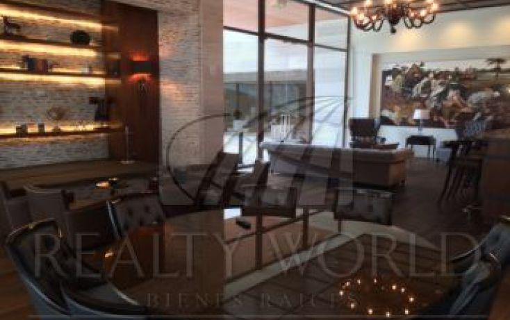 Foto de departamento en venta en 1000, carrizalejo, san pedro garza garcía, nuevo león, 1492465 no 06