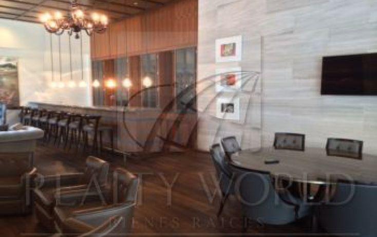 Foto de departamento en venta en 1000, carrizalejo, san pedro garza garcía, nuevo león, 1492465 no 07