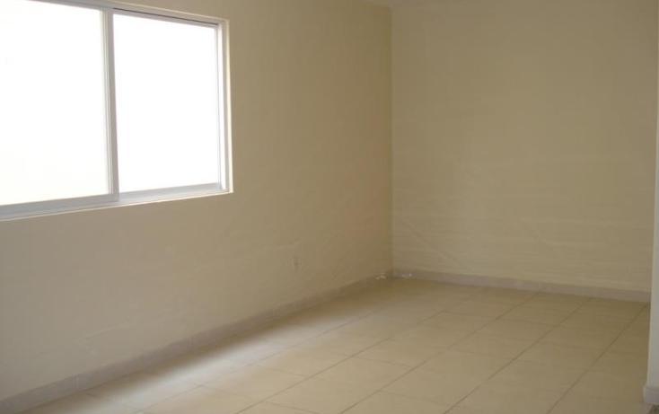 Foto de casa en venta en  1000, casa blanca, metepec, méxico, 2240056 No. 02