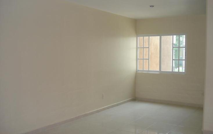 Foto de casa en venta en  1000, casa blanca, metepec, méxico, 2240056 No. 03