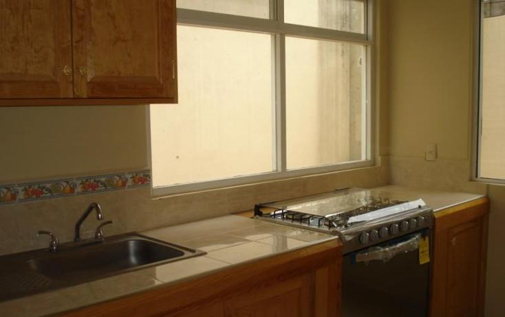 Foto de casa en venta en  1000, casa blanca, metepec, méxico, 2240056 No. 04