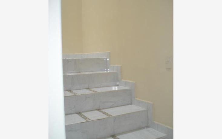 Foto de casa en venta en  1000, casa blanca, metepec, méxico, 2240056 No. 05