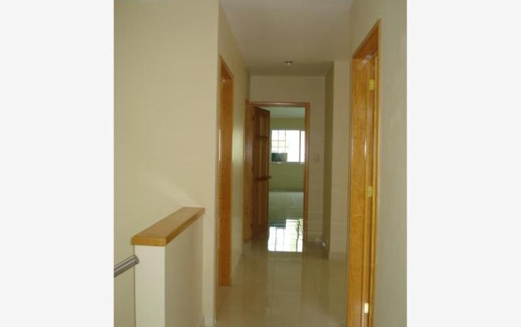 Foto de casa en venta en  1000, casa blanca, metepec, méxico, 2240056 No. 06