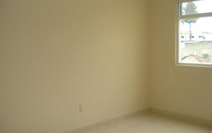 Foto de casa en venta en  1000, casa blanca, metepec, méxico, 2240056 No. 07