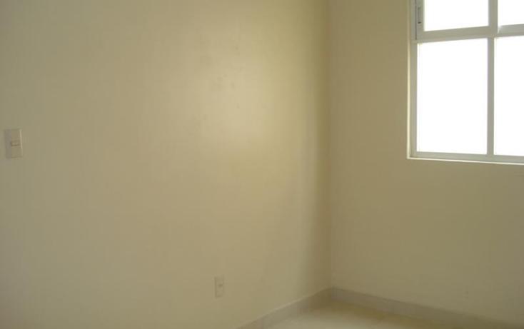 Foto de casa en venta en  1000, casa blanca, metepec, méxico, 2240056 No. 08