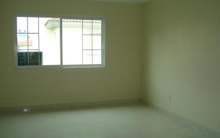 Foto de casa en venta en  1000, casa blanca, metepec, méxico, 2240056 No. 09