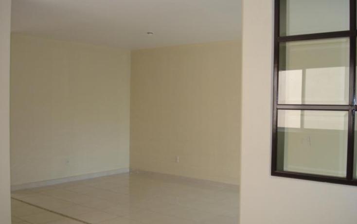 Foto de casa en venta en  1000, casa blanca, metepec, méxico, 2240056 No. 11
