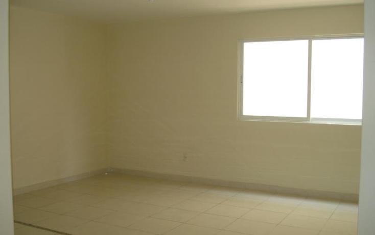 Foto de casa en venta en  1000, casa blanca, metepec, méxico, 2240056 No. 12