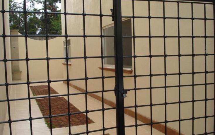 Foto de casa en venta en  1000, casa blanca, metepec, méxico, 2240056 No. 13