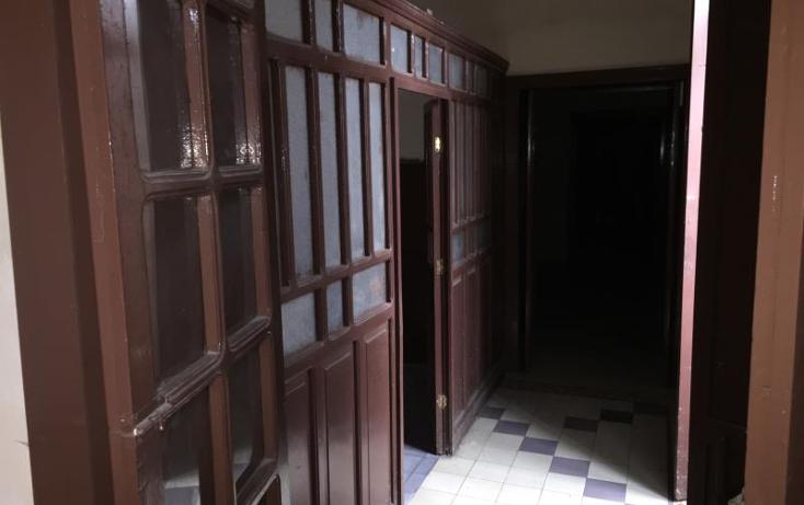 Foto de casa en venta en  1000, centro, querétaro, querétaro, 1806176 No. 12