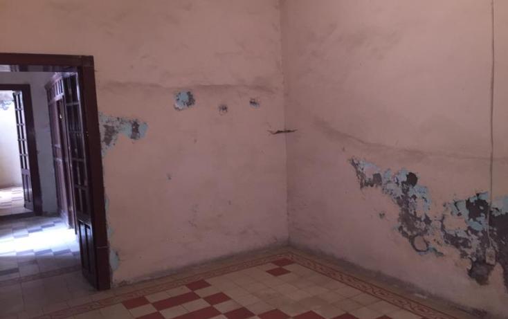 Foto de casa en venta en  1000, centro, querétaro, querétaro, 1806176 No. 16