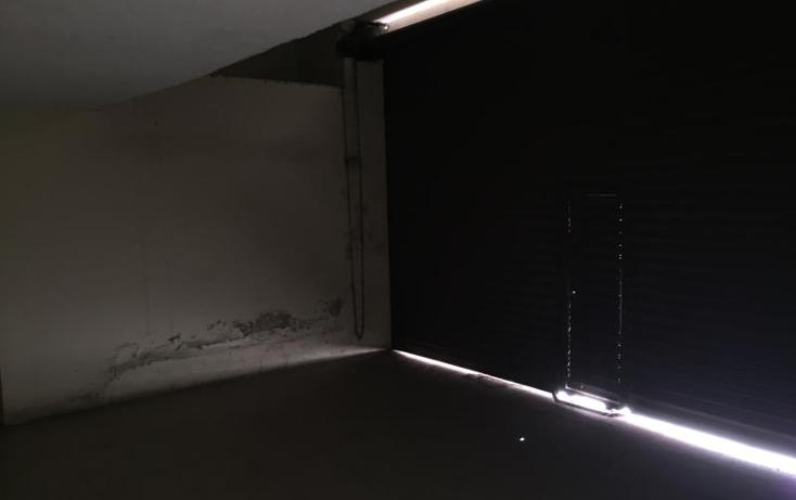 Foto de casa en venta en  1000, centro, querétaro, querétaro, 1806176 No. 18
