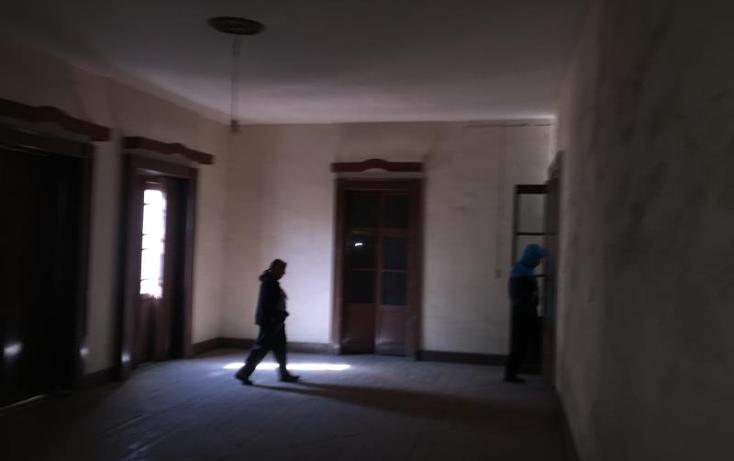 Foto de casa en venta en  1000, centro, querétaro, querétaro, 1806176 No. 22