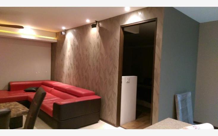 Foto de departamento en venta en centro sur 1000, centro sur, querétaro, querétaro, 1536494 No. 02