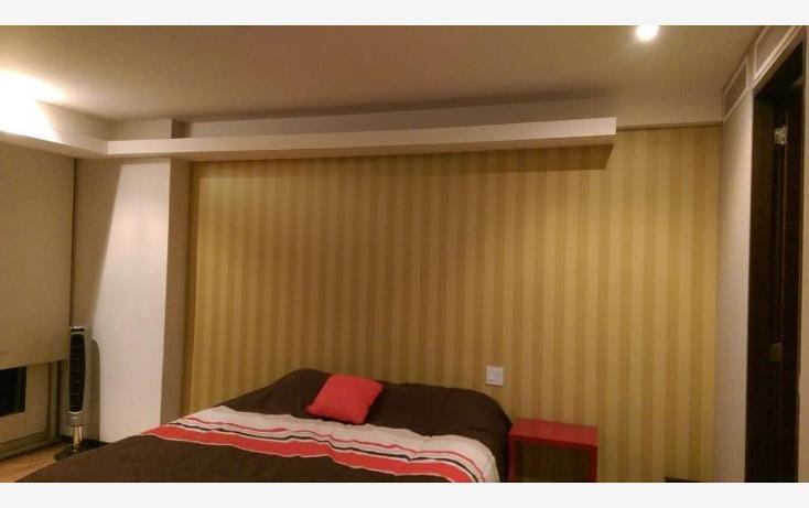Foto de departamento en venta en  1000, centro sur, querétaro, querétaro, 1536494 No. 04