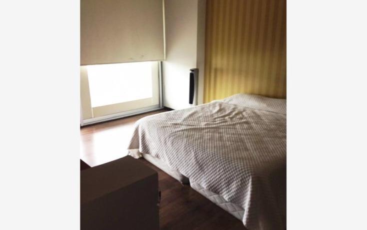 Foto de departamento en venta en  1000, centro sur, querétaro, querétaro, 1536494 No. 06