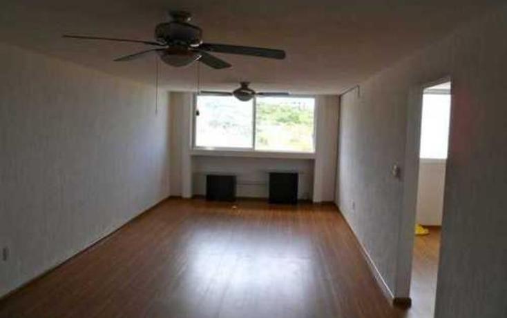 Foto de departamento en venta en  1000, centro sur, querétaro, querétaro, 393488 No. 04