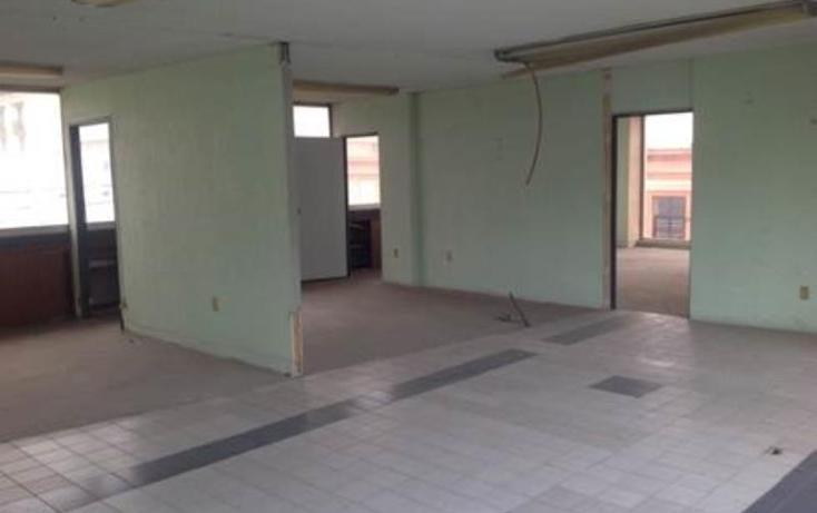 Foto de edificio en venta en  1000, centro, toluca, méxico, 793033 No. 04