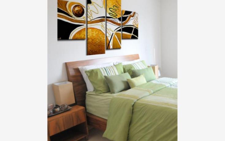 Foto de casa en venta en  1000, cerrito colorado, quer?taro, quer?taro, 719135 No. 04