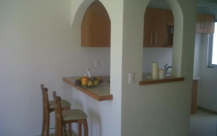 Foto de casa en venta en  1000, cerrito colorado, quer?taro, quer?taro, 719135 No. 14