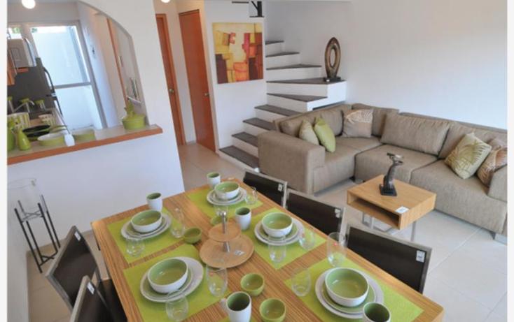 Foto de casa en venta en  1000, cerrito colorado, quer?taro, quer?taro, 719135 No. 15