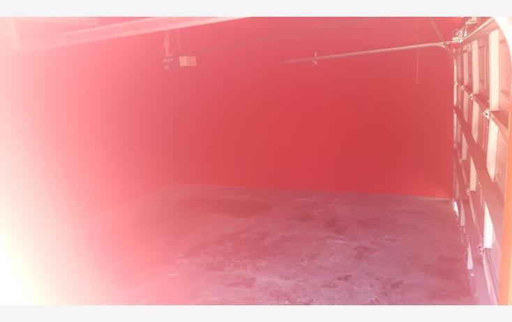 Foto de casa en renta en  1000, chapultepec, tijuana, baja california, 1998124 No. 10