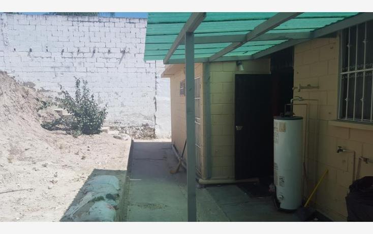 Foto de casa en renta en  1000, chapultepec, tijuana, baja california, 1998124 No. 19