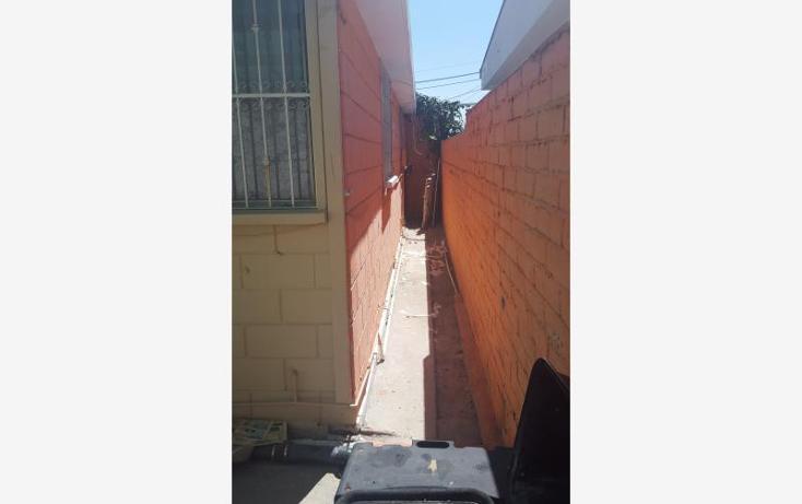 Foto de casa en renta en  1000, chapultepec, tijuana, baja california, 1998124 No. 20
