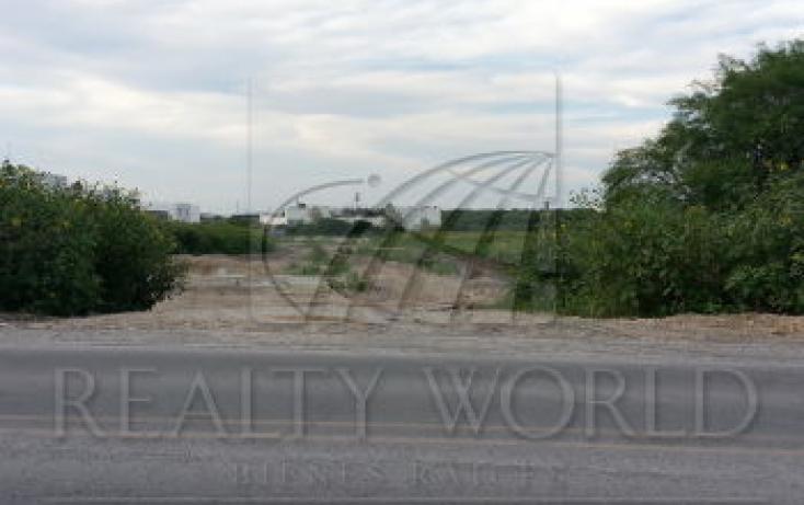 Foto de terreno habitacional en venta en 1000, ciudad guadalupe centro, guadalupe, nuevo león, 887601 no 02