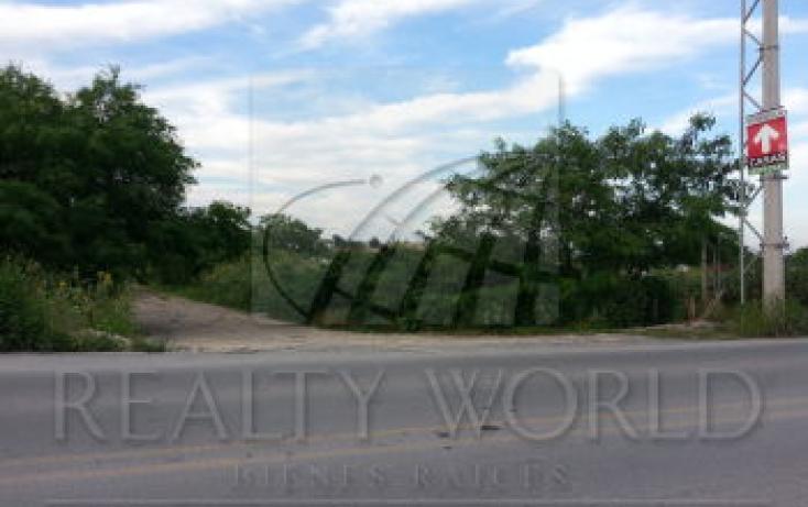 Foto de terreno habitacional en venta en 1000, ciudad guadalupe centro, guadalupe, nuevo león, 887601 no 03