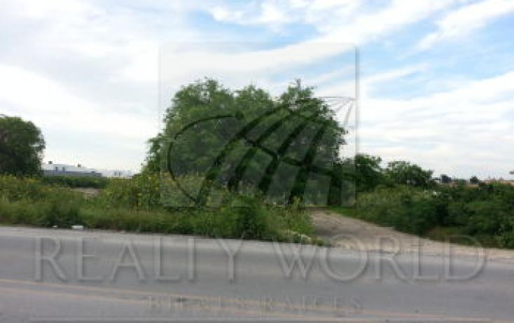 Foto de terreno habitacional en venta en 1000, ciudad guadalupe centro, guadalupe, nuevo león, 887601 no 04
