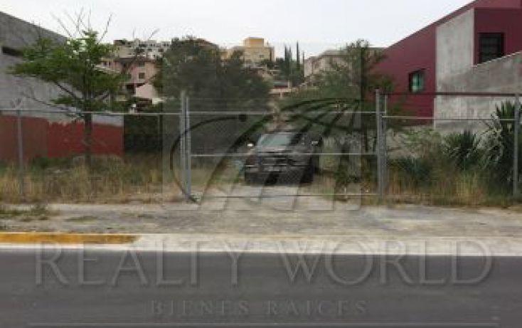Foto de terreno habitacional en venta en 1000, colinas de san agustin, san pedro garza garcía, nuevo león, 1756480 no 02