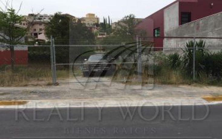 Foto de terreno habitacional en venta en 1000, colinas de san agustin, san pedro garza garcía, nuevo león, 1756480 no 03