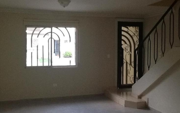 Foto de casa en venta en  1000, colonial cumbres, monterrey, nuevo le?n, 1900334 No. 03