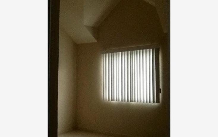 Foto de casa en venta en  1000, colonial cumbres, monterrey, nuevo le?n, 1900334 No. 04