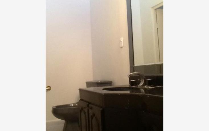 Foto de casa en venta en  1000, colonial cumbres, monterrey, nuevo le?n, 1900334 No. 05