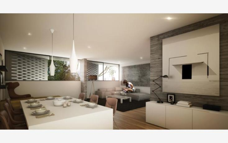 Foto de departamento en venta en  1000, del valle centro, benito juárez, distrito federal, 2654296 No. 02