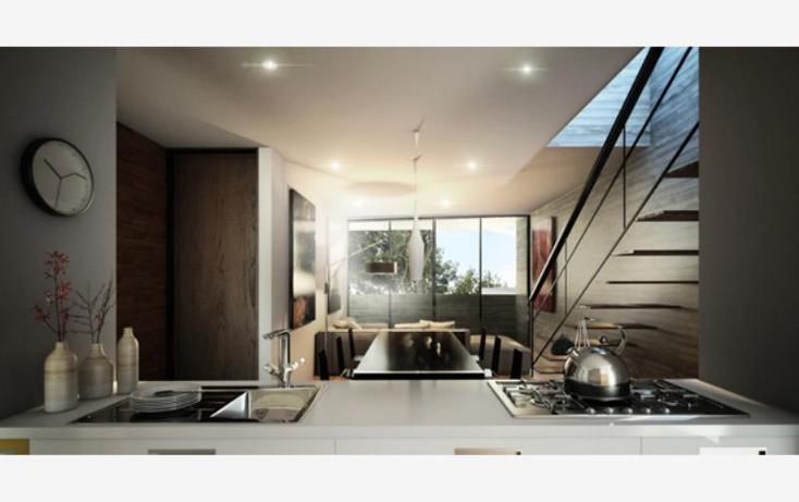 Foto de departamento en venta en  1000, del valle centro, benito juárez, distrito federal, 2654296 No. 03