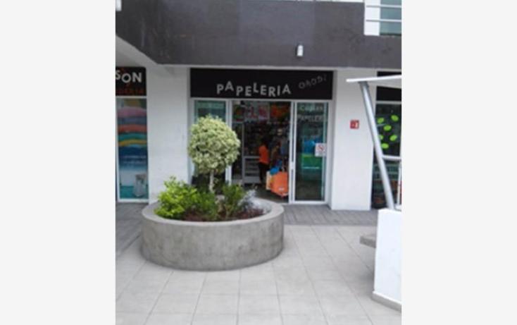 Foto de local en venta en  1000, el mirador, querétaro, querétaro, 602390 No. 02