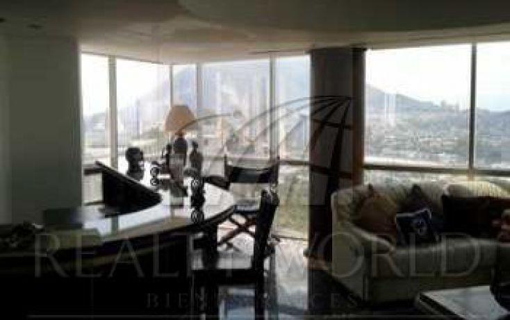 Foto de departamento en venta en 1000, fuentes del valle, san pedro garza garcía, nuevo león, 950859 no 09