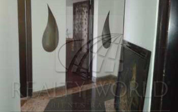 Foto de departamento en venta en 1000, fuentes del valle, san pedro garza garcía, nuevo león, 950859 no 11