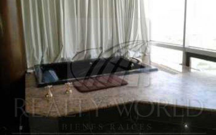 Foto de departamento en venta en 1000, fuentes del valle, san pedro garza garcía, nuevo león, 950859 no 15