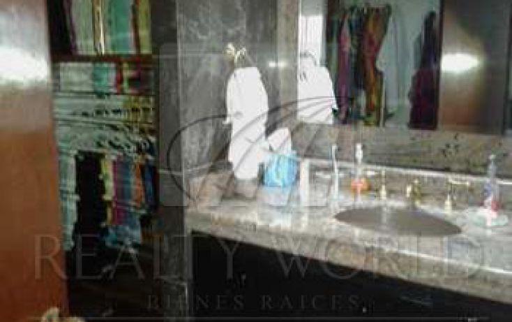 Foto de departamento en venta en 1000, fuentes del valle, san pedro garza garcía, nuevo león, 950859 no 16