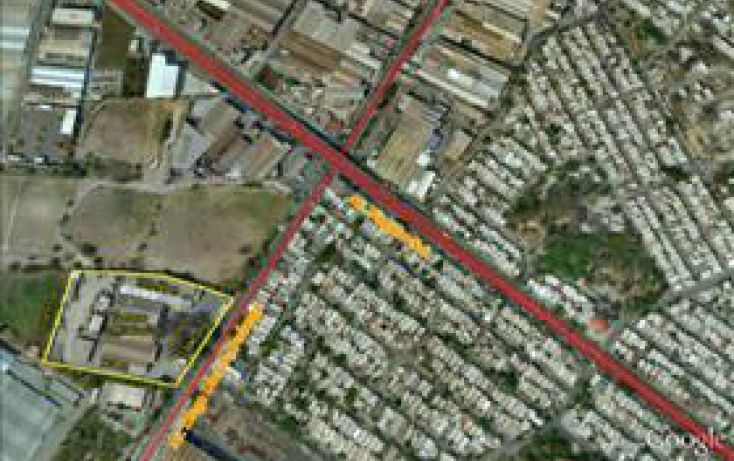 Foto de terreno habitacional en venta en 1000, jardines de anáhuac sector 1, san nicolás de los garza, nuevo león, 1789979 no 01