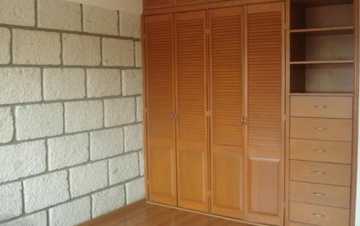 Foto de casa en renta en lázaro cárdenas 1000, la antigua, metepec, méxico, 2680119 No. 08